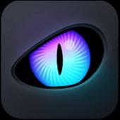 ShowDisk icon
