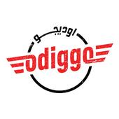 Odiggo icon