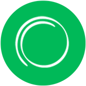 Odipost icon