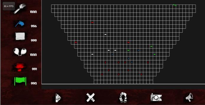 Ultras Game screenshot 1