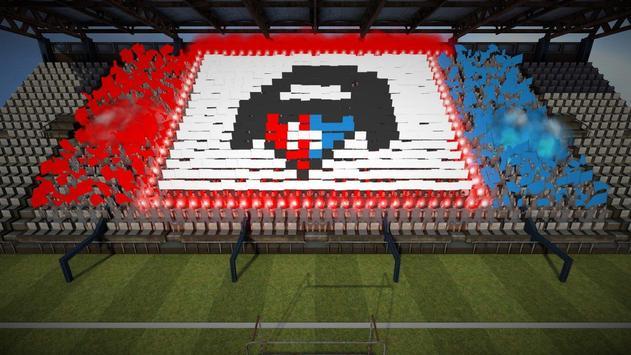 Ultras Game apk screenshot