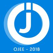 OJEE 2018 icon