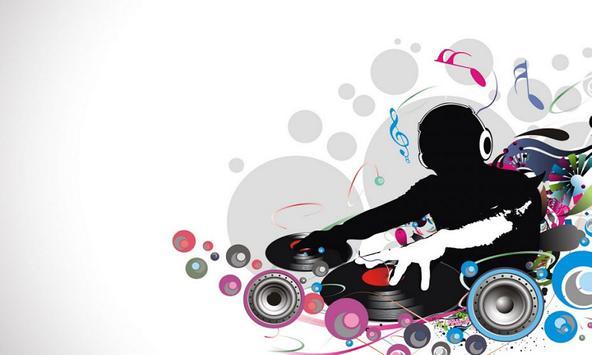 Odia DJ Remix Songs screenshot 4