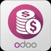 Odoo CRM (BETA) icon