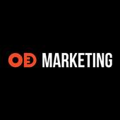 OD Marketing: Local SEO & Social Media Management icon