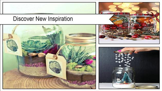 Best DIY Beauty Gift Jar screenshot 1