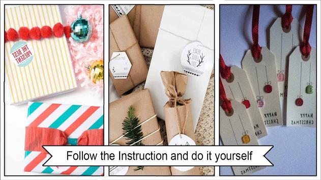 Festive diy christmas gift tags descarga apk gratis estilo de vida festive diy christmas gift tags captura de pantalla de la apk solutioingenieria Gallery