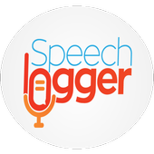 Speechlogger (Beta) icon