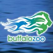 Buffalo Zoo icon