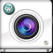 WePhoto: Diary icon