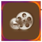 إسترجاع الفيديوات prank icon