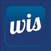 Wis icon