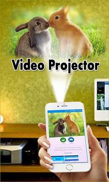 Video Projector screenshot 4