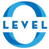 O-Level Past Papers & Solution (up to 2019) for Android