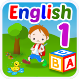 English for Class 1