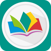 Key & Textbook Maths 9 (PTB) icon