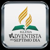 Radio Amanecer La Voz De La Esperanza Adventista icono
