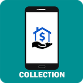 SAPM Mobile Collection icon
