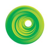CentricLG icon