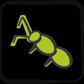 Apportunity icon