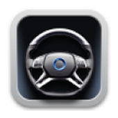 스피드콜택시 기사용 icon