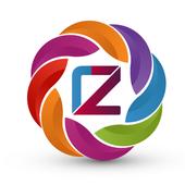 offzapp icon