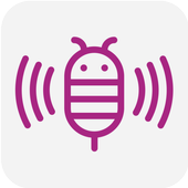 OfferBee icon