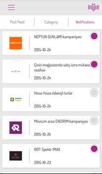 OfferBee apk screenshot