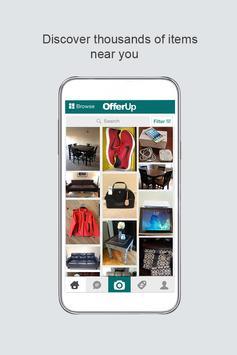Tips Buy Sell Offer Up screenshot 2