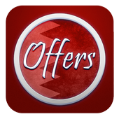Offers In Bahrain icon