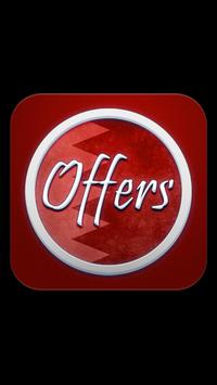Offers In Bahrain poster