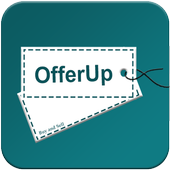 New OfferUp - Offer Up Buy & Sell Tips Offerup icon