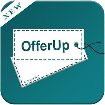 New OfferUp - Offer Up Buy & Sell Tips Offerup poster
