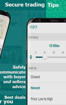 Stuff Buy & Sell with Great Offer Deals up Advice apk screenshot