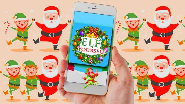 Elf Dance Yourself By Office For Android Apk Download