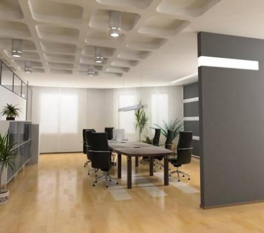 Office Design Download | Office Design Apk Download Kostenlos Kunst Design App Fur
