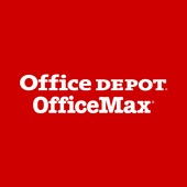 Office Depot®- Rewards & Deals on Office Supplies icon