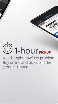 Office Depot®- Rewards & Deals on Office Supplies apk screenshot