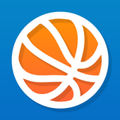 TP Hoops icon
