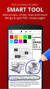 free pdf file reader for android mobile