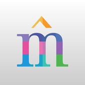 Visit Macon icon