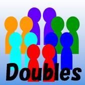 Doubles Combi Maker icon