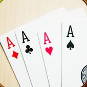 29 Card icon