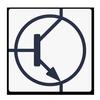 Электроник Lite ikona