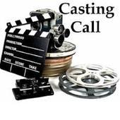Free Casting Calls icon