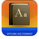 Offline English Dictionary-Quick Search-APK