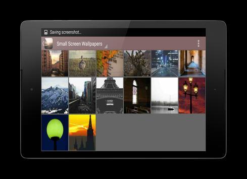 Offline HD Wallpapers screenshot 5
