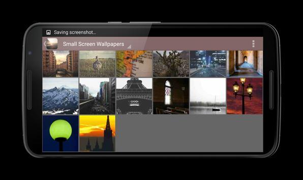 Offline HD Wallpapers screenshot 3