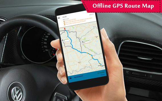 Offline world map navigation gps live tracking for android apk offline world map navigation gps live tracking screenshot 13 gumiabroncs Choice Image