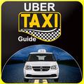 Offline Uber: free Uber guide